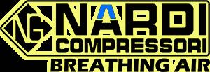 nardi logo1